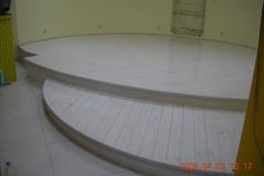 DSCN3412
