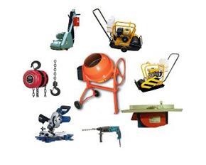 Наличие специального оборудования